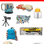 Gifts For Rv Owners The 2018 Ultimate Gift List Rv Hive
