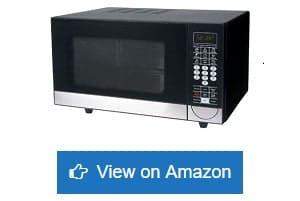 12 best rv microwaves 2021 reviews