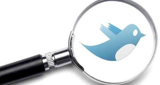 monitorear mi marca en Twitter