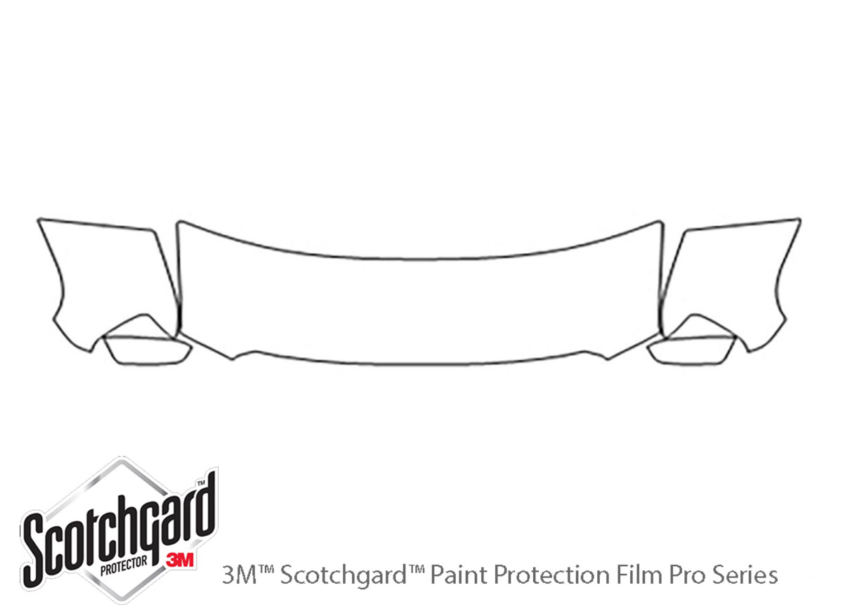 Gmc Sierra Paint Protection Kits