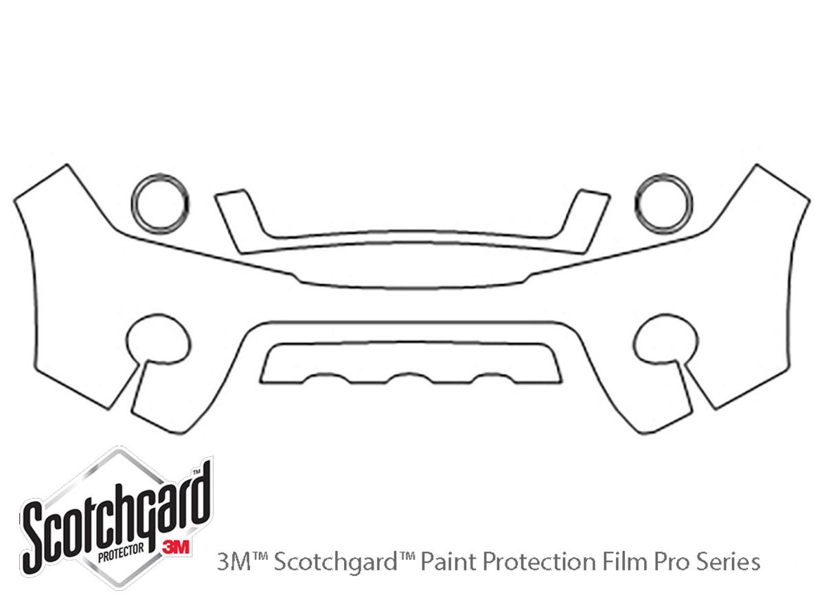 Nissan Pathfinder Parts Diagram Perfect Nissan