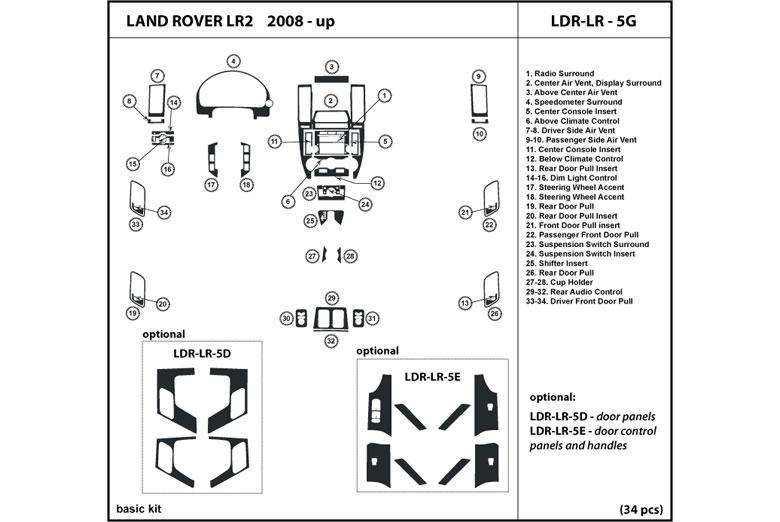 mazda b3000 parts diagram radiator 1994 mazda b3000 engine diagram mazda b3000 parts diagram #50