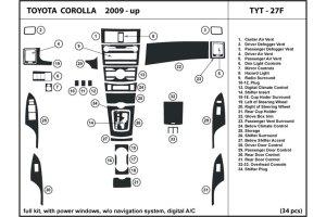 Kia Sportage Fuse Box Auto Wiring Diagram Kia Auto Fuse