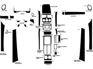2004 Pontiac Gto Fuse Box Diagram  Undefined