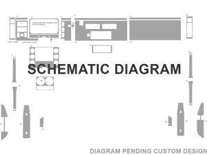 Freightliner M2 Dash Wiring Diagram Diagram Wiring Diagram Images