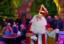 Twee weekenden Sinterklaasfestijn in Toverland