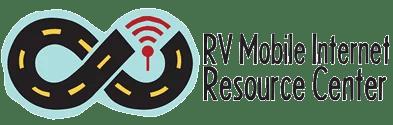 rv-mirc_logo