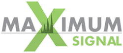 maximumSignalLogo-small