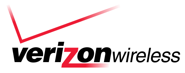 verizon-wireless-logo2