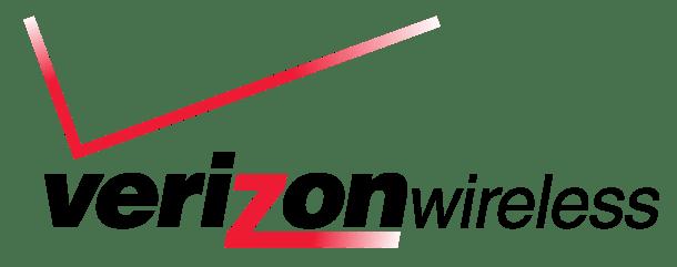 Verizon business account plans