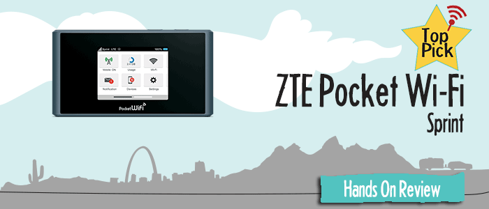 zte-pocket-wifi-sprint-mifi-review