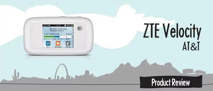 att mobile wifi hotspot ns prepaid plans portable unite 4g . att mobile  wifi hotspot ...
