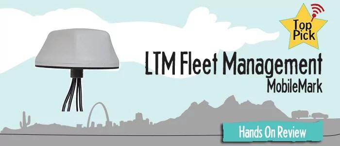 mobilemark-ltm-fleet-management-cellular-antennas-review