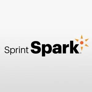 sprint-spark-300x300