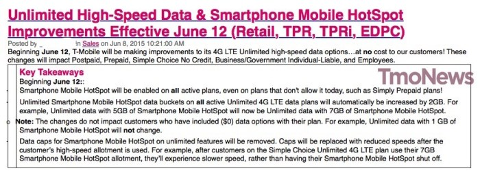 T-Mobile-Unlimited-Hotspot