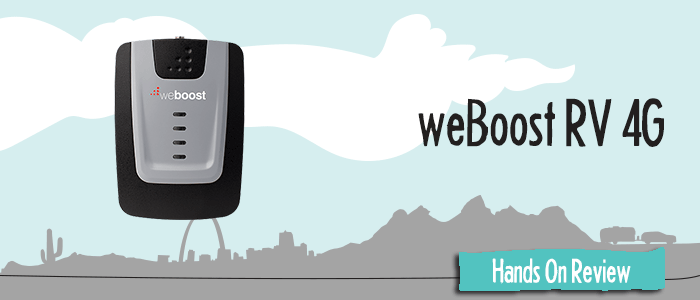 weboost-rv-4g-cellular-booster-review