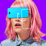 Verizon's Go90 has yet to make a splash...