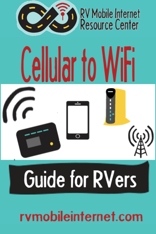 cellular-to-wifi-guide