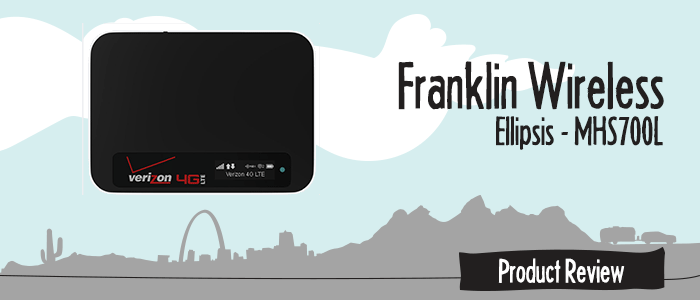 franklin-wireless-ellipsis-mhs700l-verizon-mifi-review-banner