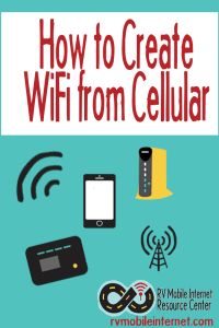 wifi-from-cellular