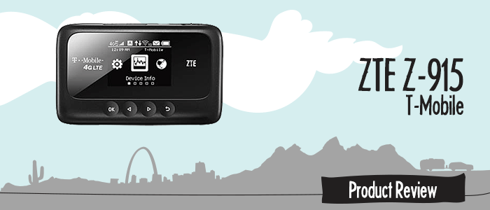 zte-z915-tmobile-mifi-review-banner