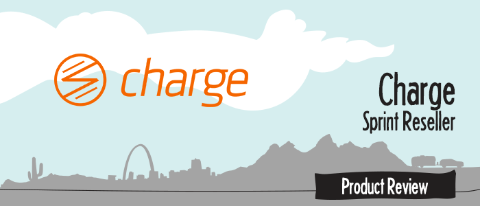 charge-co-sprint-reseller-cellular-plan-review