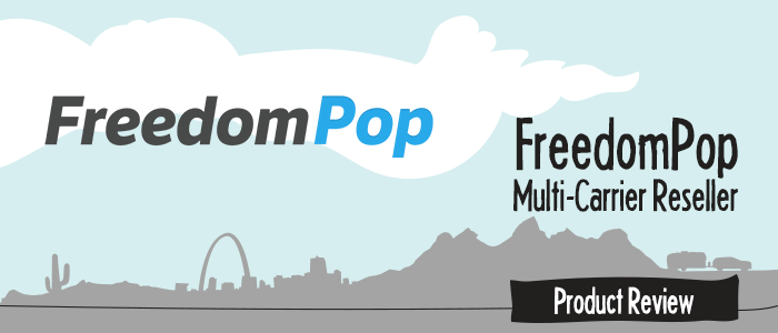 freedompop-sprint-att-tmobile-global-cellular-reseller