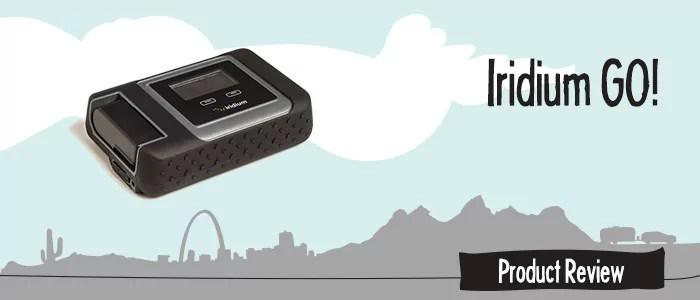 iridium-go-mobile-satellite-review