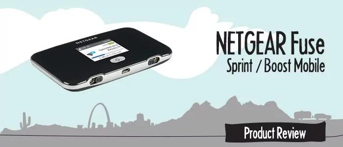 netgear-fuse-sprint-boost-modem-review-banner