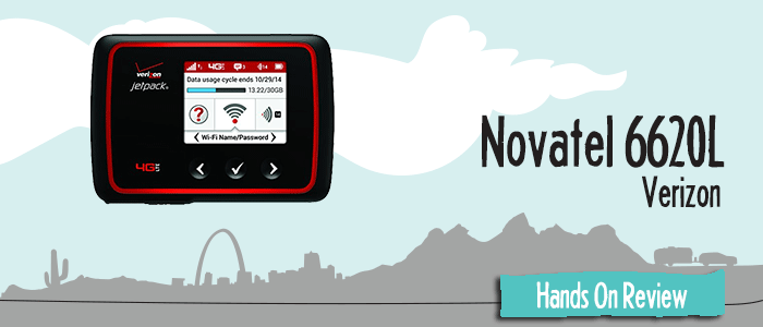 novatel-6620l-verizon-mobile-hotspot-review