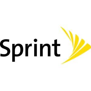 sprint-square