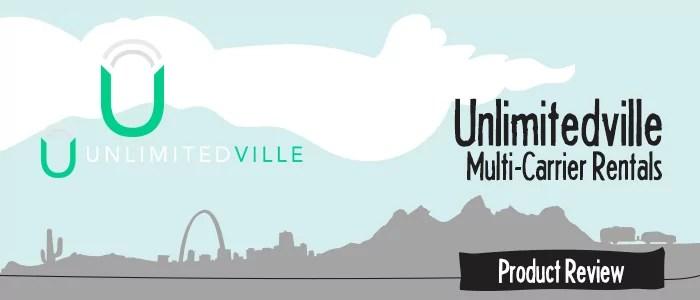 unlimitedville-rental-unlimited-data-plans-review