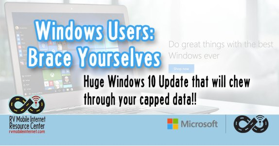 windows-10-update-capped-data