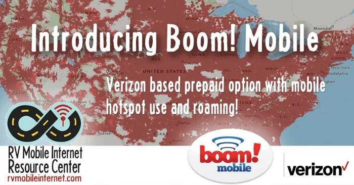 boom-mobile-verizon-mobile-hotspot-prepaid