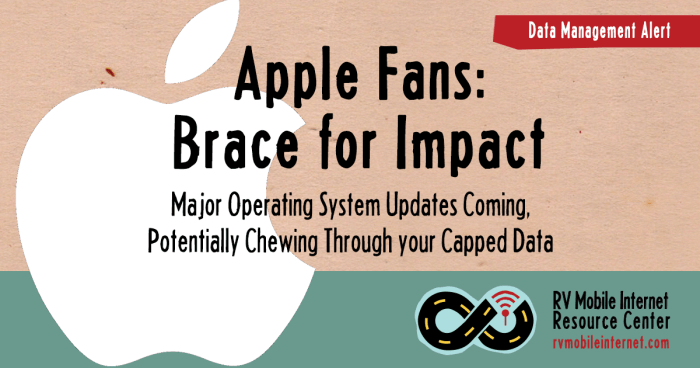 apple-fans-brace-for-impact-os-updates-will-consume-lots-of-data