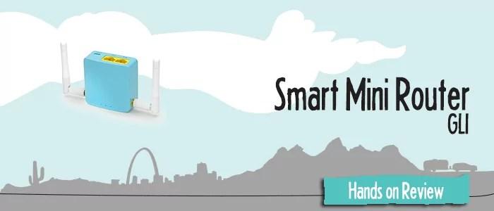 smart-mini-router-gli-mobile-routers-review