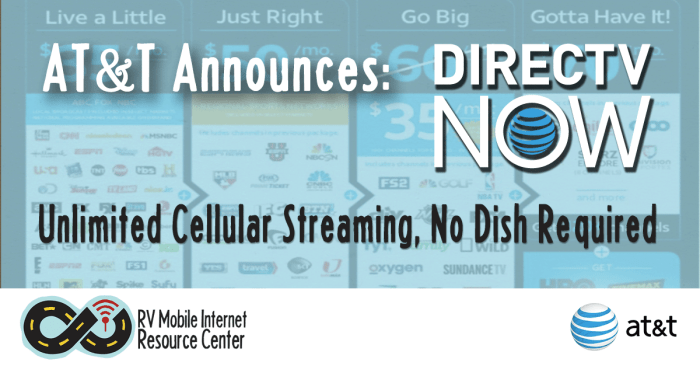 att-directv-now-unlimited-cellular-streaming-no-dish-required