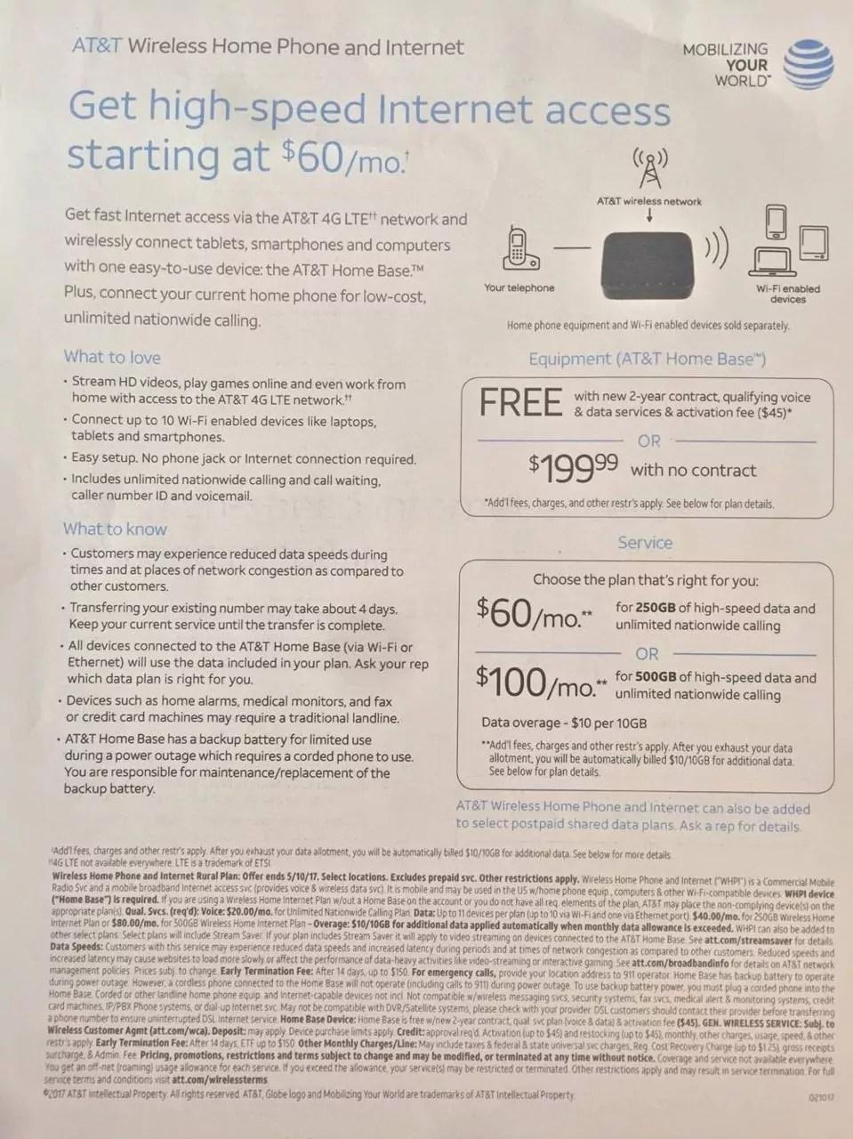 ATT Rural Plan?ssl=1 at&t's wireless home phone & internet rural plan 250gb for $60,Verizon Home Phone And Internet Plans