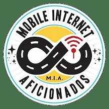 Join to be a Mobile Internet Afficionado