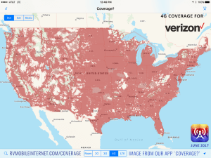 Virgin Media Coverage Map Martons Both And Neighbouring - Tmobile coverage map us 2017