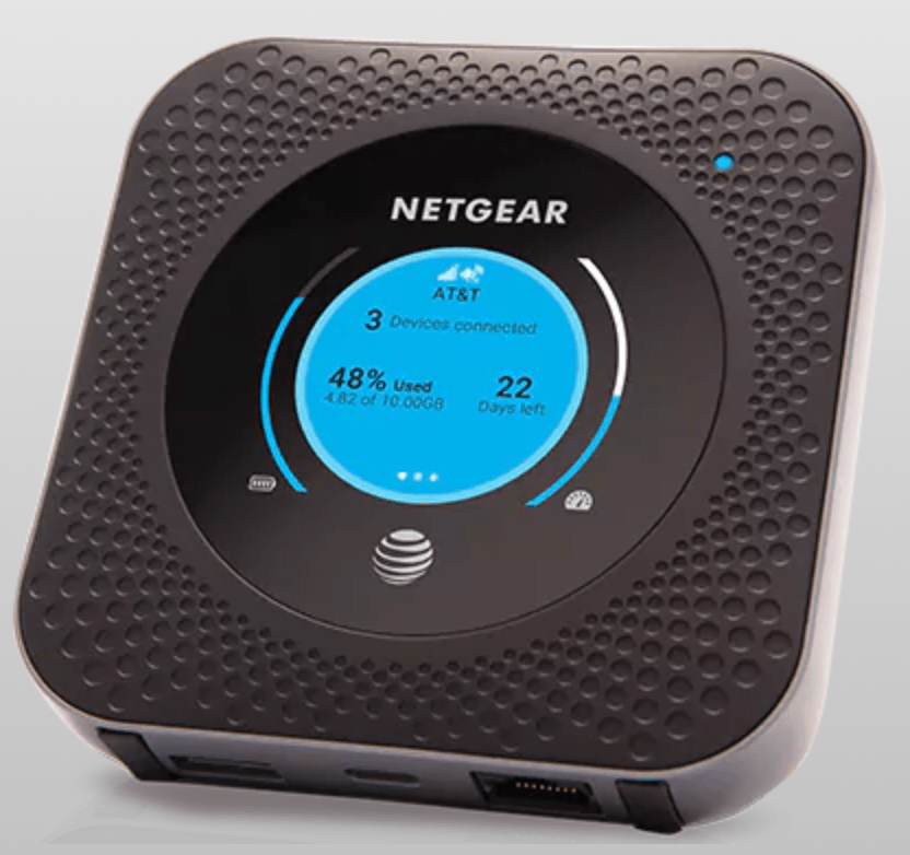 Recently updating your phone's software could provide another possible explanation for why you need to update your apn settings. At T Promises Firstnet Will Help Double Lte Network Speeds Nationwide Mobile Internet Resource Center