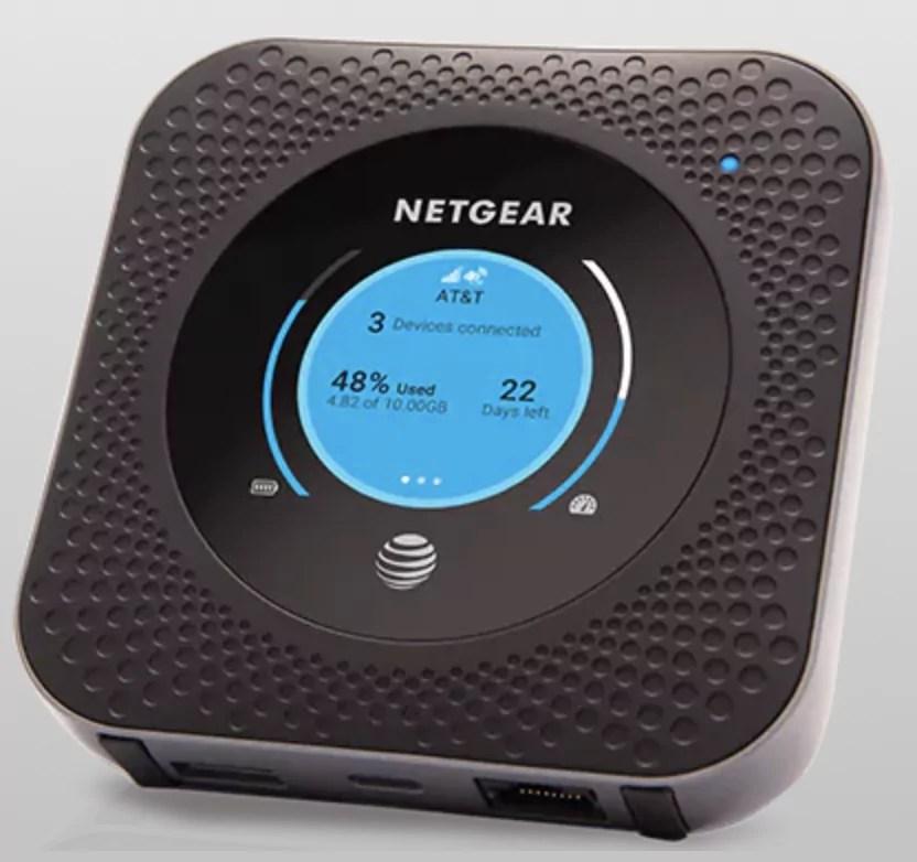 ATT Home Base Upgrades to NEW ATT Wireless Internet | Off ...