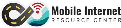 Mobile Internet Resource Center Our unbiased resource center tracking mobile internet options for RVers & Cruisers.