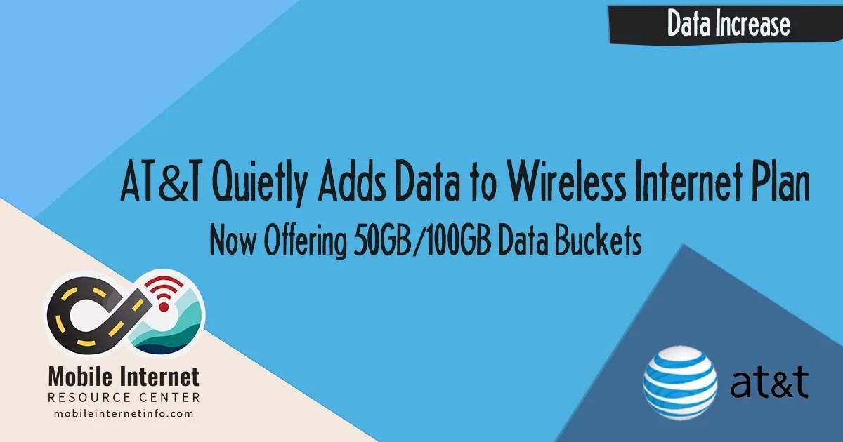 Att Wireless Internet - Wiring Diagram Database