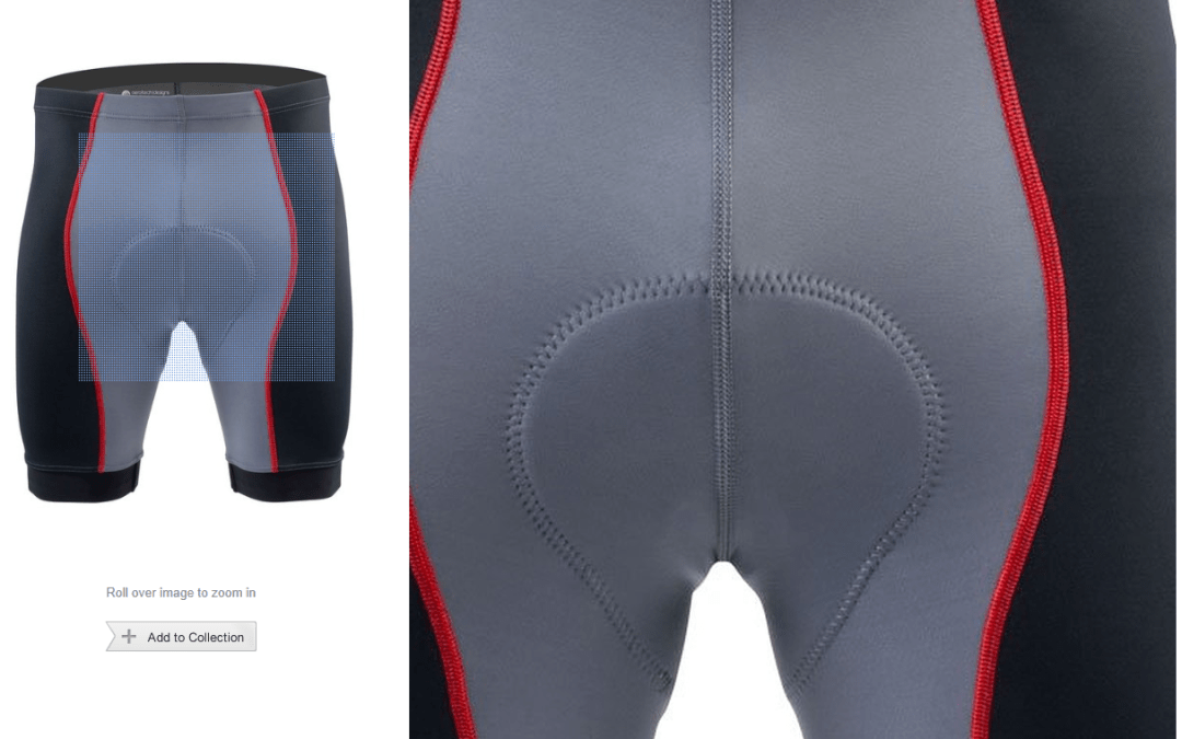 Aero Tech Designs Elite Cycling Shorts – I Can't Recommend These Enough!