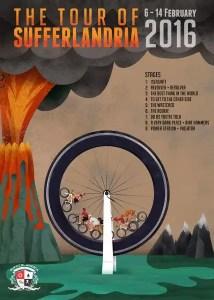 Tour_de_SUF_Poster_2016_v005_grande