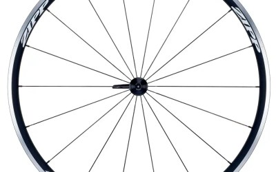 New Wheels! Zipp 30 Course Rim Brake Clincher