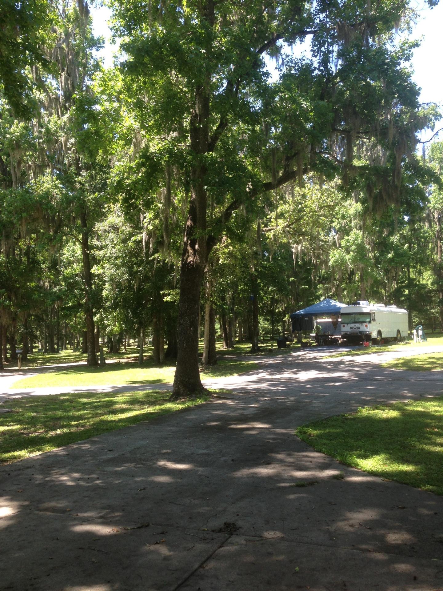 Reddick Rv Parks Reviews And Photos Rvparking Com