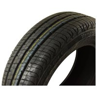 Continental 195/65 R16 C 104/102R Front Tire