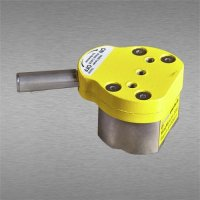 Magswitch MagMount 235 Single Lever Operation Switchable Magnet, Yellow